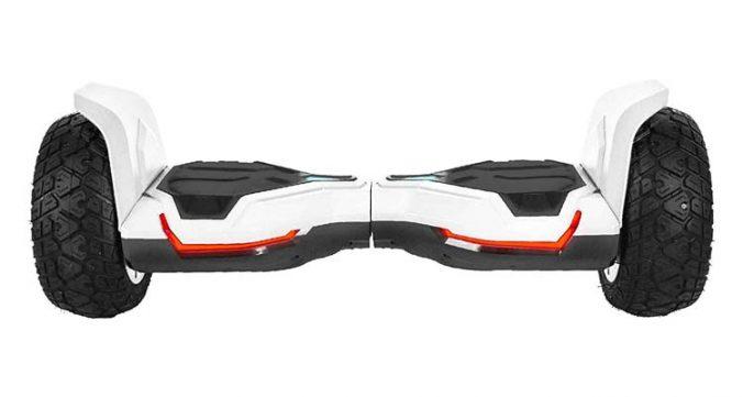 خرید اسکوتر برقی هوشمند شارژی Smart Hoverboard اسکوتر شارژی ، نمایندگی اسکوتر برقی ، بهترین اسکوتر برقی ، اسکوتر هوشمند ارزان